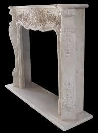 images about fireplace ideas on pinterest eldorado stone