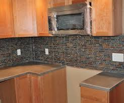 how to install a mosaic tile backsplash in the kitchen trendy how to install a carrara marble mosaic tile backsplash for