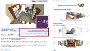 100 home design 3d baixaki cad touch free android apps on