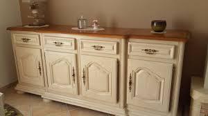 peindre meuble cuisine sans poncer repeindre un meuble en bois sans poncer charmant rénover une cuisine