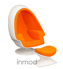 Modern Ball Chair Egg Chair And Ball Chair For Your Bedroom Or Livingroom