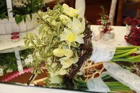 wedding flowers diy wedding flowers