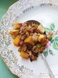 ricardo cuisine noel farce aux pommes et à la courge ricardo