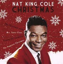 nat king cole christmas album 102 best nat king cole family images on natalie cole