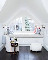 house tour charming victorian rowhouse bedrooms window and