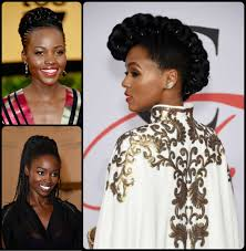 braids hairstyles for black women over 60 black women braided updos 2015 summer hairstyles 2017 hair