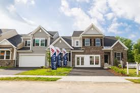 pittsburgh new homes 1 057 homes for sale new home source