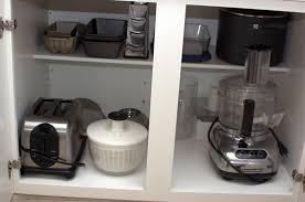 how to arrange small kitchen without cabinets how to organize a small kitchen without a pantry a foodie