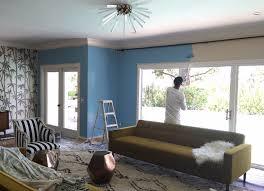 the livingroom the livingroom is getting color sorensen lifestyle brand