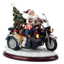 65 best motorcycle santa images on motorcycles biker