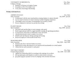 resume in ms word format free download how to create a site map in microsoft word techwalla pertaining to download build your own resume