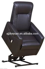 Riser Armchairs Electric Lift Chair Electric Lift Chair Suppliers And
