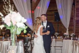wedding planners okc wedding planners in oklahoma city ok the knot