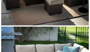 Patio Furniture Springfield Mo by Satiating Snapshot Of Keeney Modern Sofa Bed In Dark Gray Linen