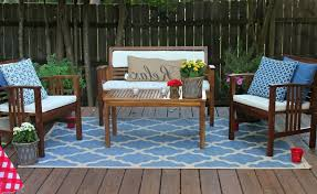 Lowes Outdoor Patio Rugs Excellent Design Ideas Lowes Patio Rugs Covered Patio On