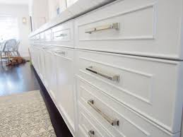polished nickel cabinet hardware how to choose kitchen cabinet hardware polished nickel cabinet pulls