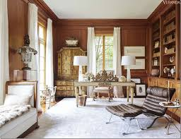 Veranda Mag Feat Views Of Jennifer Amp Marc S Home In Ca 462 Best French Inspired Interiors Images On Pinterest One Kings