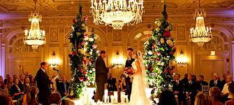 louisville wedding venues the brown hotel weddings venues packages in louisville ky