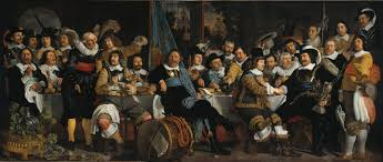 file bartholomeus der helst banquet of the amsterdam civic