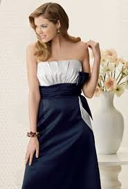 bridesmaid dresses color pool latest fashion style