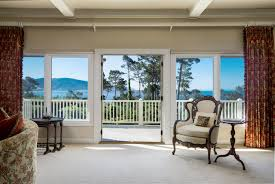 Carmel Home Design Group The Canning Properties Group For The Best In Pebble Beach And Carmel