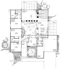 houses with courtyards small house plans with central courtyard youtube stone atrium fine