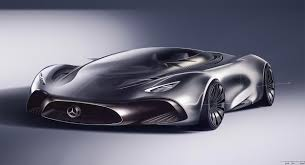 mercedes supercar concept look at this mercedes benz hypercar concept by yicheng fan