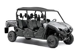 jeep utv rent an atv utv or rzr in moab great rentals great prices