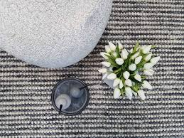Indoor Outdoor Rugs Australia by Buy Rugs Online Modern U0026 Designer Rugs Online In Australia Rug