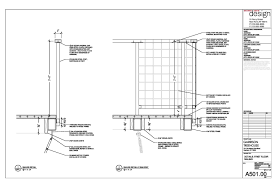 Treehouse Floor Plan Gallery Of Garrison Treehouse Sharon Davis Design 33
