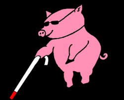 Blind Pig Oxford Ms Menu Blind Pig Bbq Jackson Ga 30233