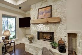 custom luxury home design gallery partners in building