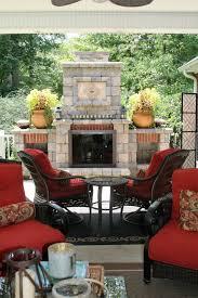 bristol patio bistro set red 3 piece u2013 la z boy outdoor