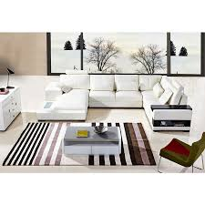 modern sectional sofas los angeles sectional sofa modern sectional sofas los angeles ideas 2017 white