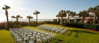 hilton royale palms myrtle beach event venue