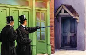 jekyll and hyde chapter 2 themes chapter one story of the door summary dr jekyll and mr hyde grades