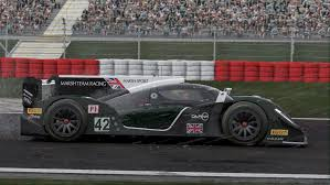 redemption project cars 2 review u2014 carmrades