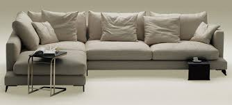Lazy Time Sofa By Camerich Open Room Furniture - Camerich furniture