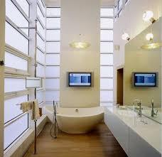 bathroom design trends 2013 34 best bathroom images on bathrooms