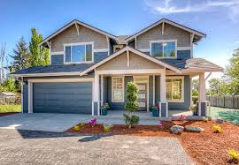 seattle new home construction builder seattle remodeling contractor