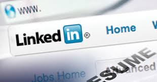 How To Write A Good Resume For A Job 7 Ways To Make Linkedin Help You Find A Job