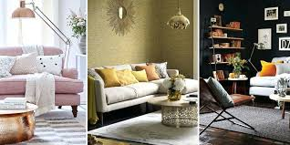home decor pictures living room showcases decoration ideas for living room home decor pictures living room