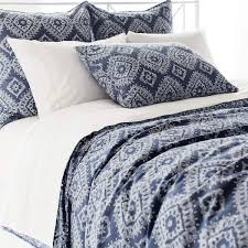 bedroom boho bedding set boho bedding bohemian duvet covers