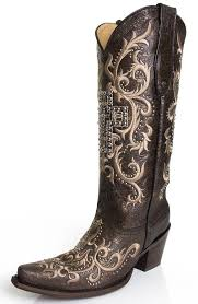 womens boots size 12 narrow s cowboy boots boots and shoes