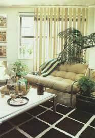 better home interiors 145 best 1980 s interiors images on vintage interiors