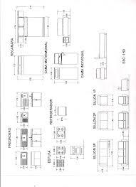 standard couch length medidas de sofa pesquisa google ergonomia pinterest
