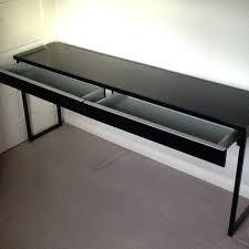 ikea bureau besta burs besta burs desk burs desk cm besta burs desk height partymilk