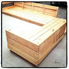 Build Your Own Wooden Patio Table by Build Your Own Outdoor Furniture Plans Build Your Own Outdoor
