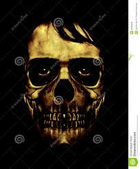 dark halloween background dark halloween mask portrait stock illustration image 46969339