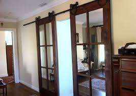 Interior French Doors Awesome Antique Interior French Doors 56 About Remodel Home